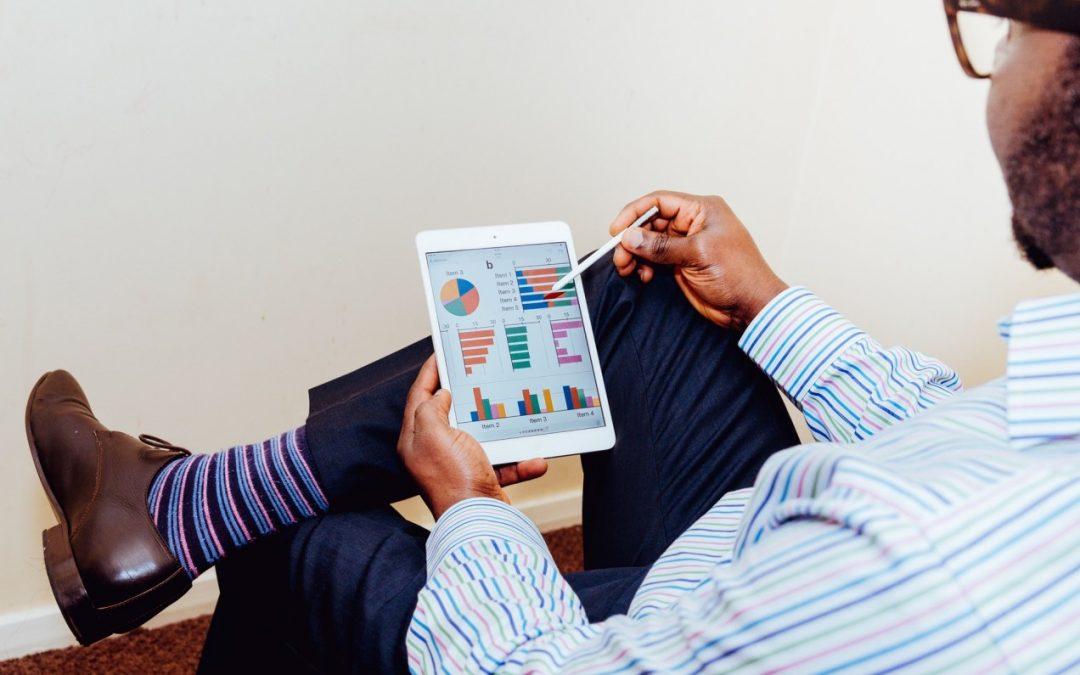3 estadísticas de marketing de automatización que nos muestran un futuro brillante