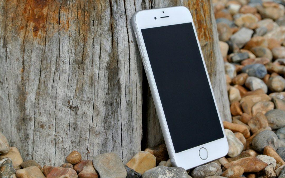App engagement en iOS 11