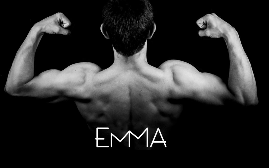 Mensajes In-App con esteroides, ¿En qué consiste esta función de EMMA?