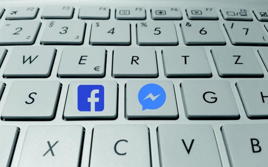 3 acciones a implementar en la atención al cliente online de tu restaurante