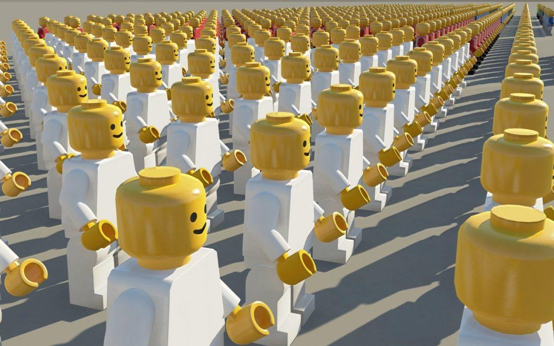 La importancia de tu flujo de marketing automation previo a su lanzamiento