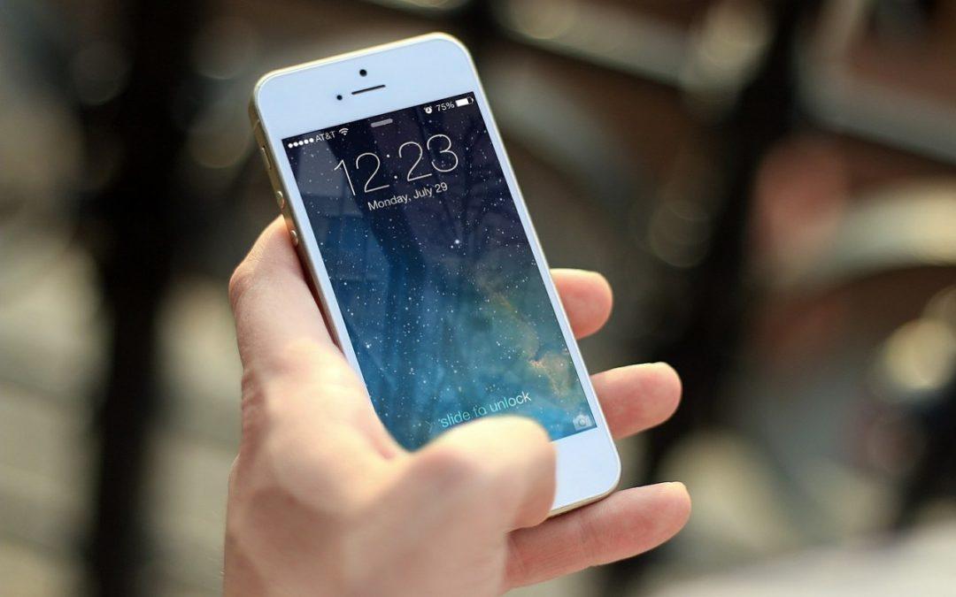 24% de las apps se usan sólo 1 vez; evita que la tuya sea una de éstas