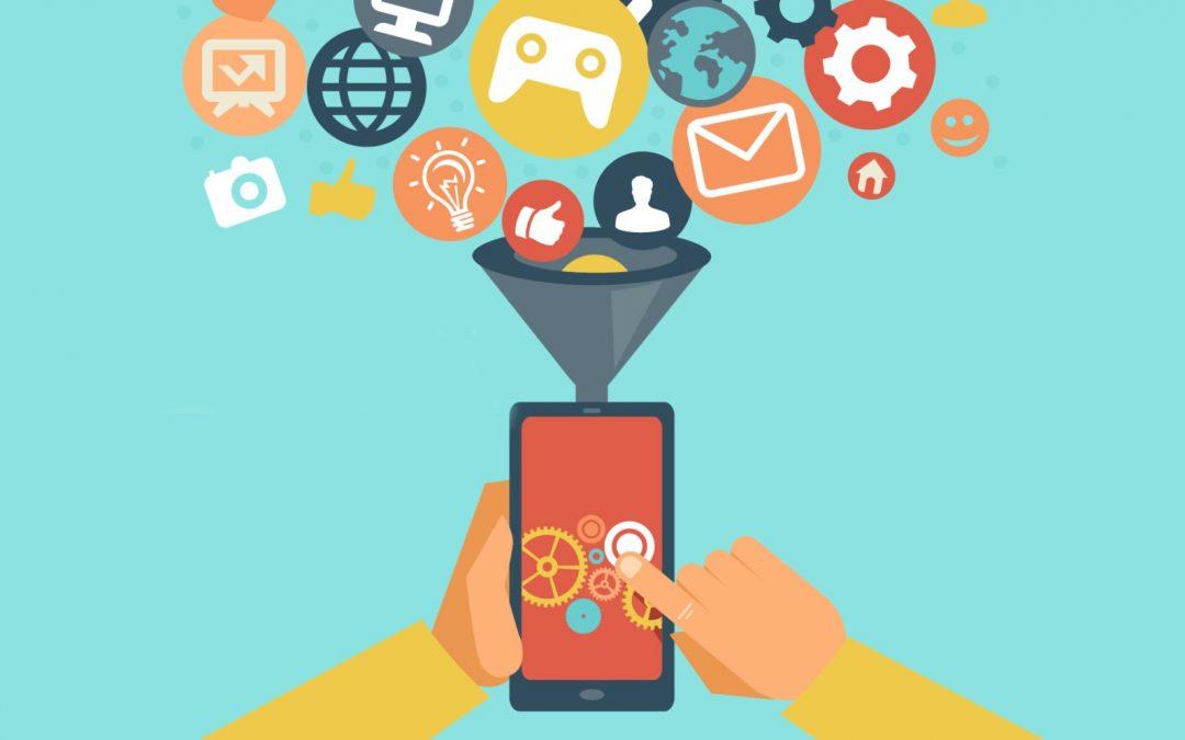 3 Recomendaciones para la retención de usuarios al lanzar una App
