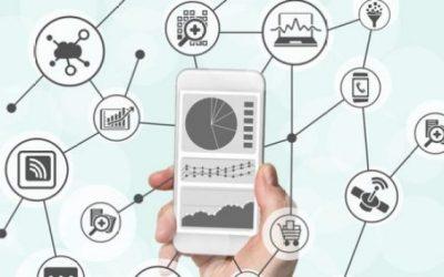 Neobancos, los nuevos bancos digitales