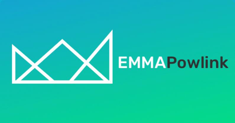 EMMA Powlink