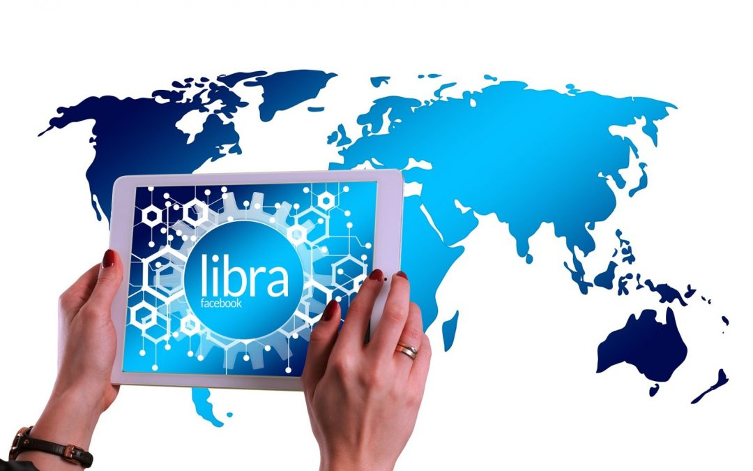 Libra, la moneda digital de Facebook