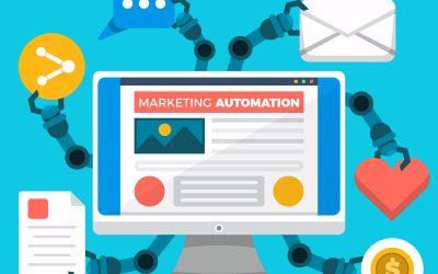 Automatización de la comunicación con tus usuarios