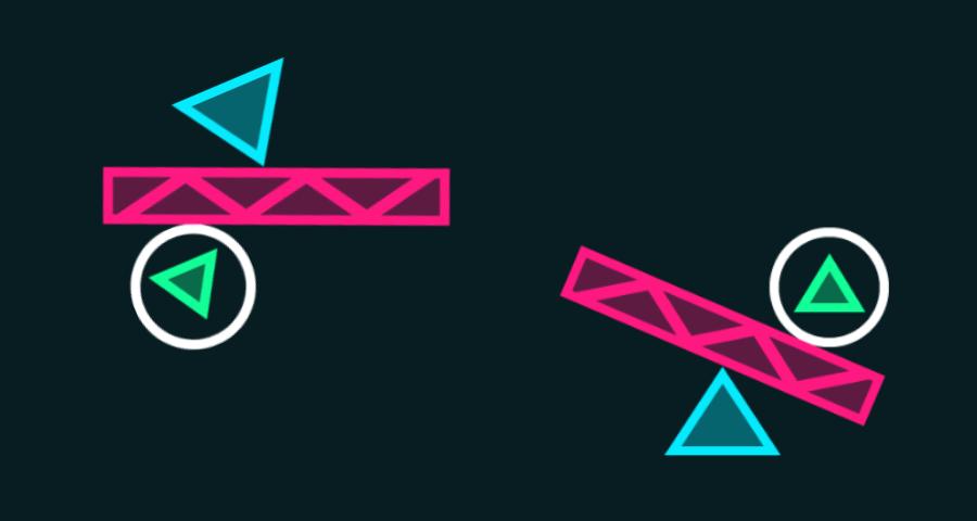 Optimiza tu App con el Test A/B: nueva funcionalidad de EMMA