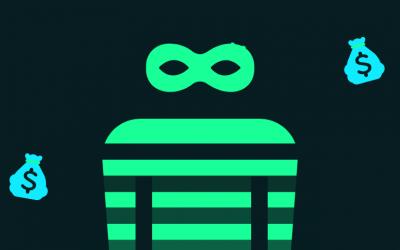 El fraude publicitario en Apps: cómo combatirlo en 2020