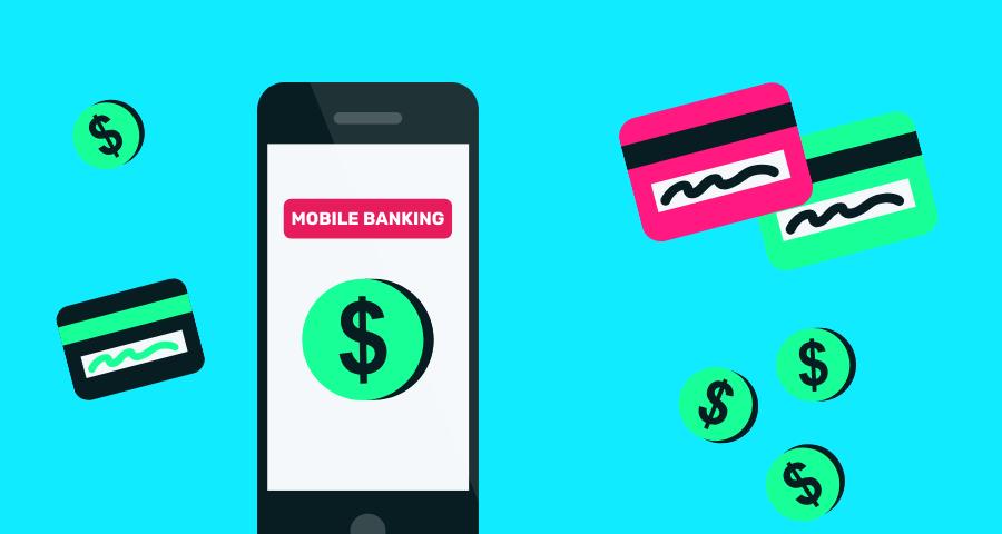 Crece el uso de Apps financieras gracias a la personalización