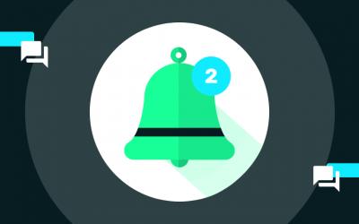 Campañas de Notificaciones Push: cómo llegar al usuario
