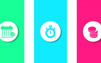 Una visión detallada del engagement de los usuarios