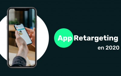 App Retargeting en 2020 Report