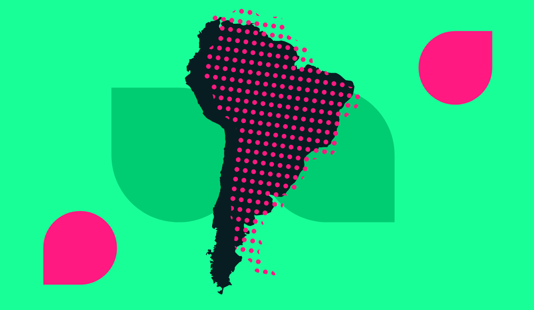 App Marketing en Latinoamérica 2020