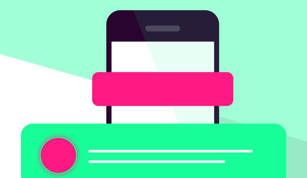 Notificaciones Push: buenas prácticas para tu App