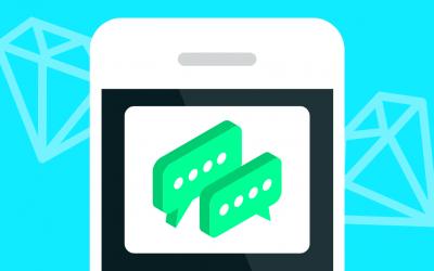 El papel del app marketing en la transformación digital
