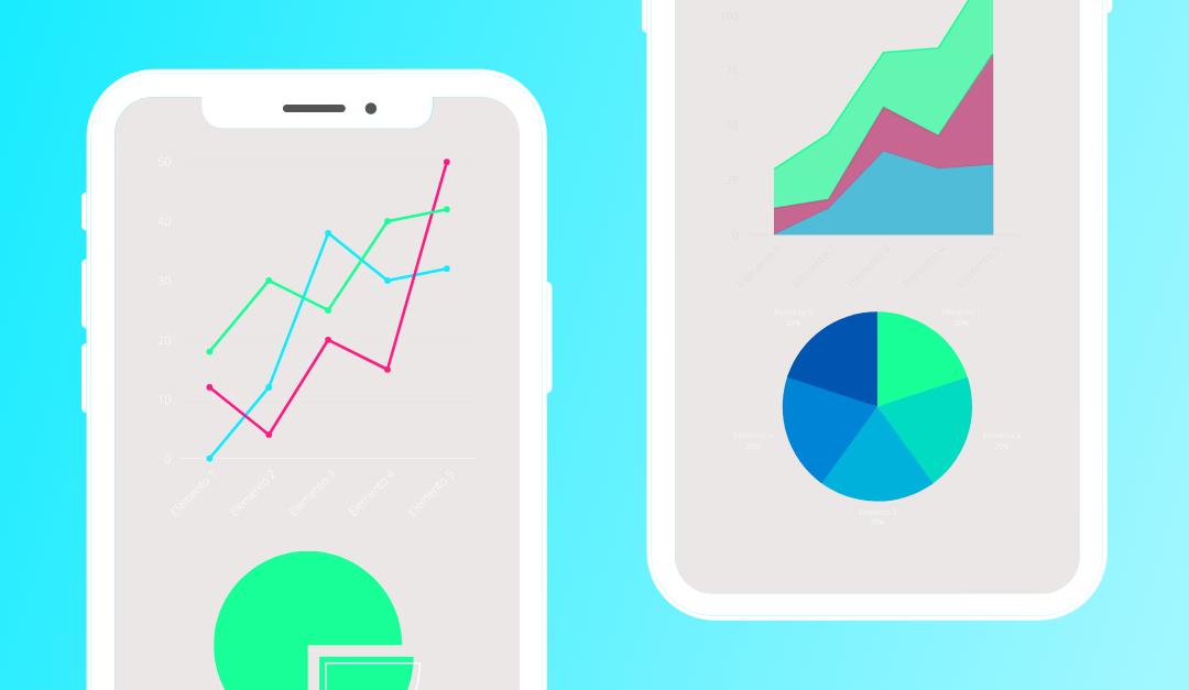 Identificar los KPI de crecimiento indicadores del éxito