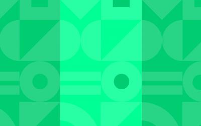 25+ Estadísticas de Mobile App Marketing 2021