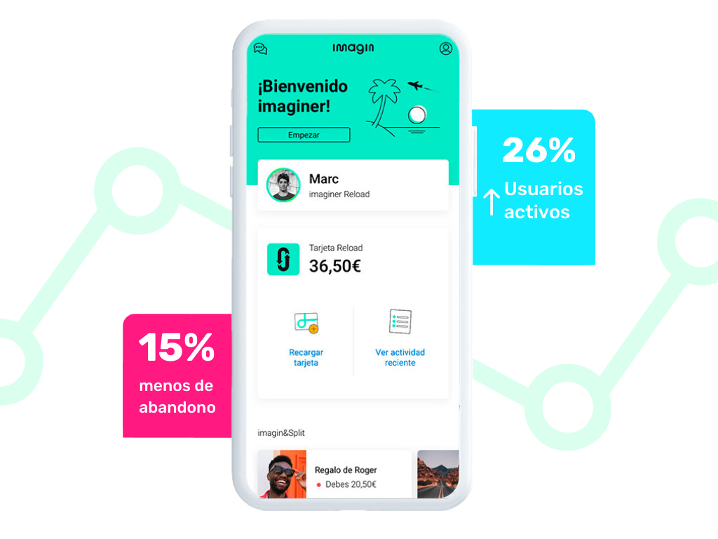 mobile marketing emma imagin