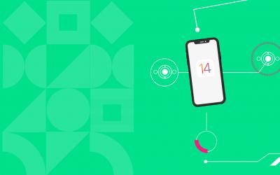 Cómo EMMA está apoyando el crecimiento a través de iOS 14.5