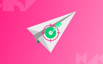 13 mensajes personalizados para conectar con tus usuarios